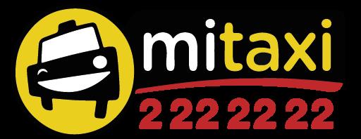 Mitaxi 222